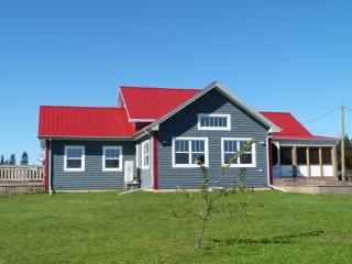 1 bedroom House with Deck in Victoria - Victoria vacation rentals