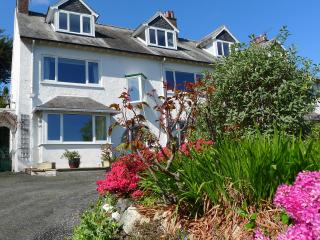 Aberconwy Cottage - Conwy vacation rentals