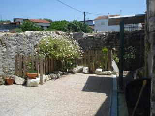 Cottage holiday 10 miles from The beaches - Figueira da Foz vacation rentals