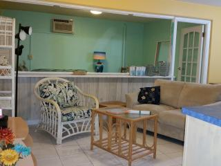 St. Croix Haven - Cane Bay vacation rentals