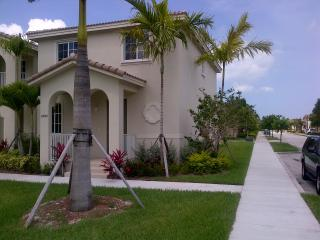 Miami Vacation Home from Home - Homestead vacation rentals