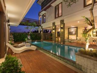 Villa Club B Residence - Close to Canggu Beach - Canggu vacation rentals