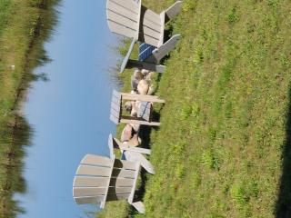 Nice Cottage with Parking Space and Short Breaks Allowed - Swans Island vacation rentals