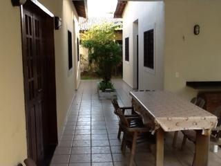 CASA ALBERGUE PONTA NEGRA - Natal vacation rentals