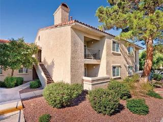WorldMark Spencer St Las Vegas - Las Vegas vacation rentals