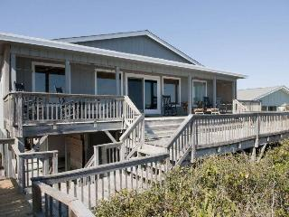 Martin House - Emerald Isle vacation rentals