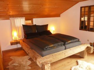 1 bedroom Apartment with Internet Access in Reit im Winkl - Reit im Winkl vacation rentals