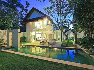 Seminyak Most Wanted 2 Bedroom Private Pool Villa - Seminyak vacation rentals