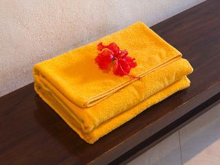 Gayatri Bungalows - Ubud vacation rentals