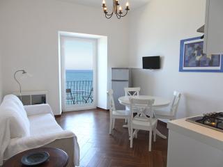 Wonderful 1 bedroom Apartment in Cefalu - Cefalu vacation rentals