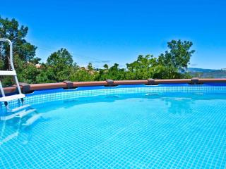 Nice House with Internet Access and Central Heating - Cassagnes vacation rentals
