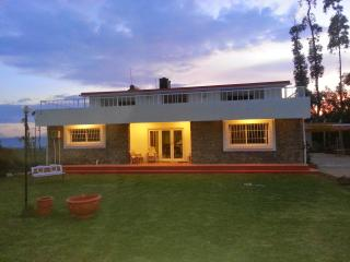 Mountain Top Holiday Homes , Ooty - Ootacamund vacation rentals