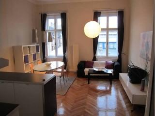 Centrally loc.fully renovated 4 bedroom 3 bathroom - Budapest vacation rentals