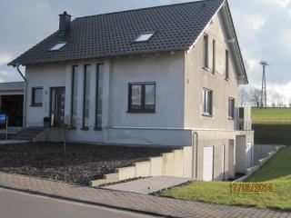 1 bedroom Apartment with Deck in Illingen - Illingen vacation rentals