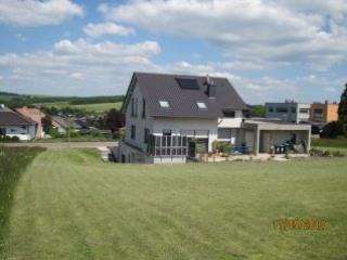 Nice Condo with Deck and Internet Access - Illingen vacation rentals