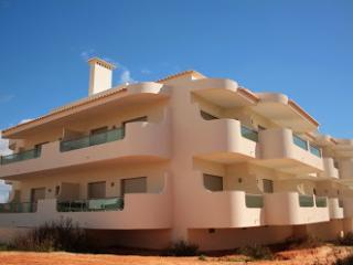 Apartamento superior com 1 quarto - Santa Barbara de Nexe vacation rentals
