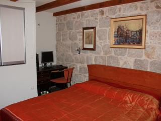 Double room Luna - Image 1 - Split - rentals