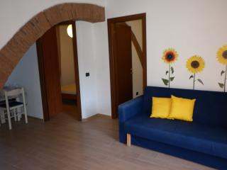 appartamento Rio Marina Rimembranza - Rio Marina vacation rentals