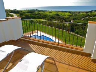 Apartment - Alcaidesa vacation rentals