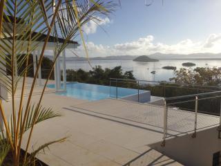 Villa KAIALI - Trois-Ilets vacation rentals