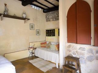 Molino di Molanoce -Monolocale  Le Orme-B&B - Collevalenza vacation rentals