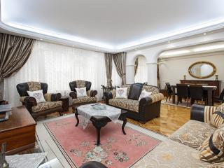 Sea Side  Family Apartments 1 - Istanbul vacation rentals