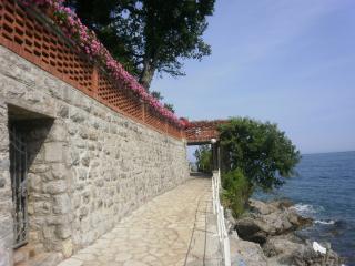 Appartement de vacances Boić - Kastav vacation rentals
