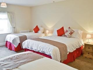 Hazeldene cottage - Seahouses vacation rentals