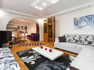 Sea Side  Family Apartments 3 - Istanbul vacation rentals