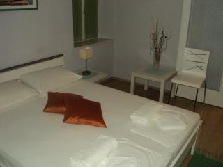 3 bedroom Condo with Internet Access in Slano - Slano vacation rentals