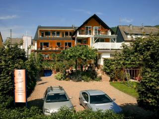 Nice Guest house with Internet Access and Central Heating - Krov vacation rentals