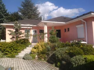 Charming 1 bedroom Apartment in Vonyarcvashegy - Vonyarcvashegy vacation rentals