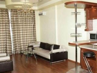 Apartment Gagarin-5 - Odessa vacation rentals