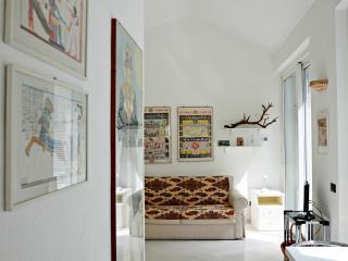 Oasi Garden Suites - La Conigliera - Ischia vacation rentals