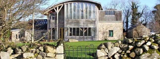Mount Coggill, a Delightful, Contemporary Country - Kilkenny vacation rentals