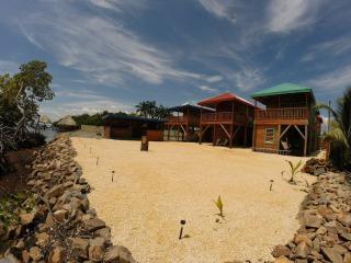 HFC Lodge - Placencia, Belize - Placencia vacation rentals