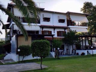 House Roula near the sea - Vourvourou vacation rentals