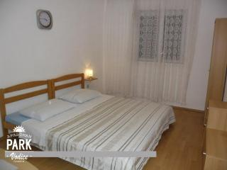 Nice House with Linens Provided and Television - Vodice vacation rentals