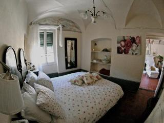 """AGATA"" in B&B Le Gemme - Dolceacqua vacation rentals"