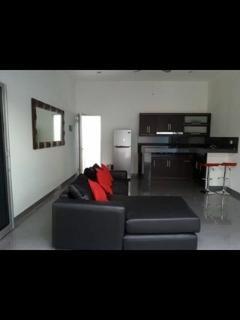 VILLA DE PALM - Kuta vacation rentals