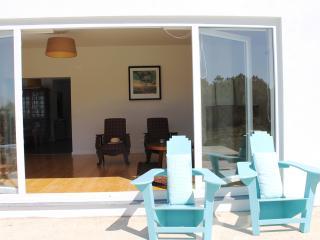 Contemporary Villa w/Pool in Nature - Azenhas do Mar vacation rentals
