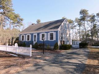 1 Heather Road South Harwich Cape Cod - Ginny's Dream - South Harwich vacation rentals