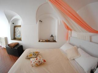 B&B Le Gemme - Dolceacqua vacation rentals
