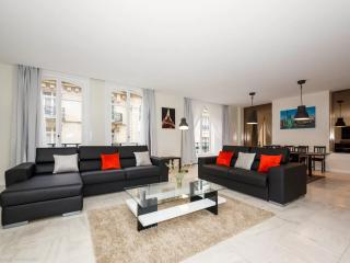 Big Company Apartment - Paris 3209 - Paris vacation rentals