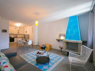 Lovely 1 bedroom Condo in Maccagno - Maccagno vacation rentals