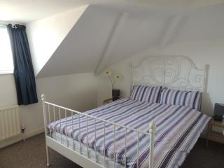 Pacific: Oceans 14 FREE WIFI & PARKING - Portstewart vacation rentals