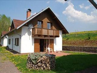 Belvedere Javornik KJH331 - Svoboda nad Upou vacation rentals