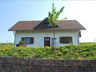 Belvedere Javornik KJH332 - Svoboda nad Upou vacation rentals