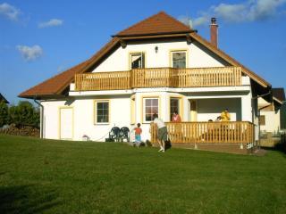 Frymburk SFS272 - Lipno nad Vltavou vacation rentals