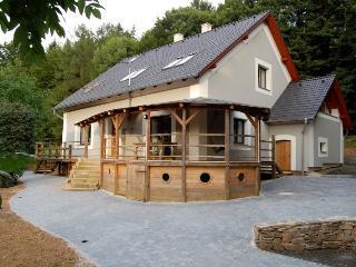 Pasecnice SPB390 - Domazlice vacation rentals